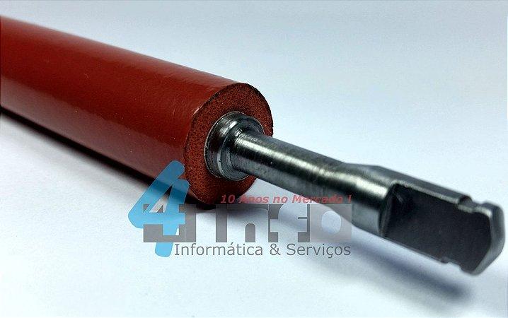 Rolo Pressor HP Laserjet M1120 M1522 P1505 P1005 P1006 P1008 Macio Espuma Sponge