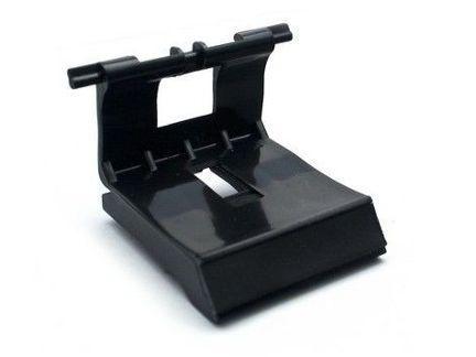 Separador Pad do Papel HP Laserjet P1505 M1522 M1120 P1606 M1536 RC2-1426