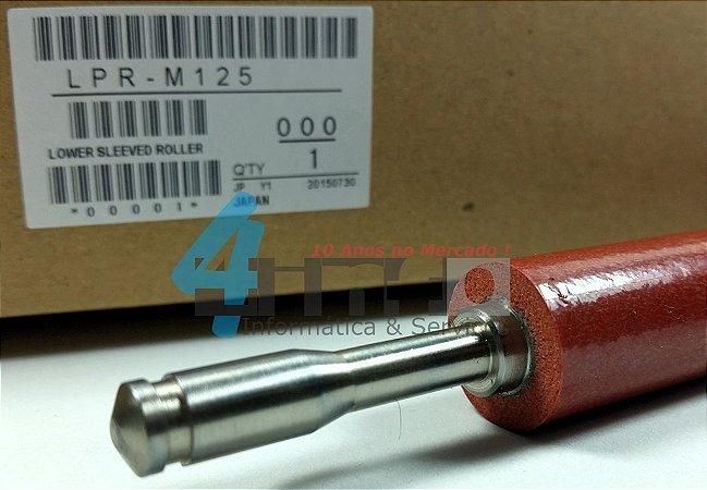 Rolo Pressor Original OEM HP Lj Pro M125 M126 M127 M128