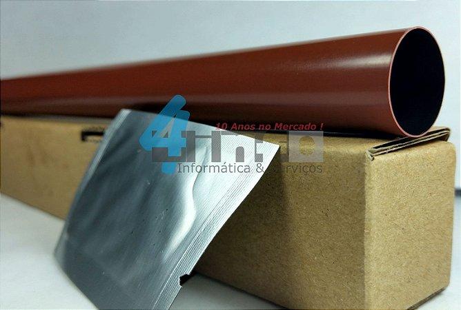 Película HP Laserjet Color Pro 200 M275 M276 Pro 300 M375nw Pro 400 M475dn RM1-8062
