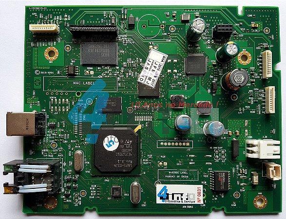 Placa Logica Formatter M175 M175nw CE938-60001 CE853-80001