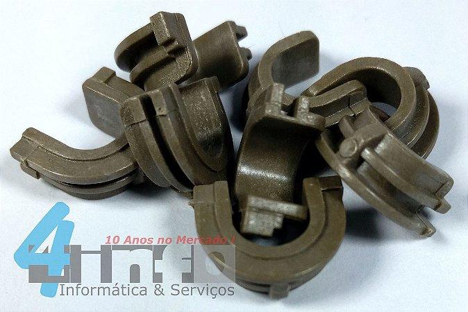 Bucha Mancal do Pressor HP Laserjet P1102 P1102W M1132 M1212 M125 M127