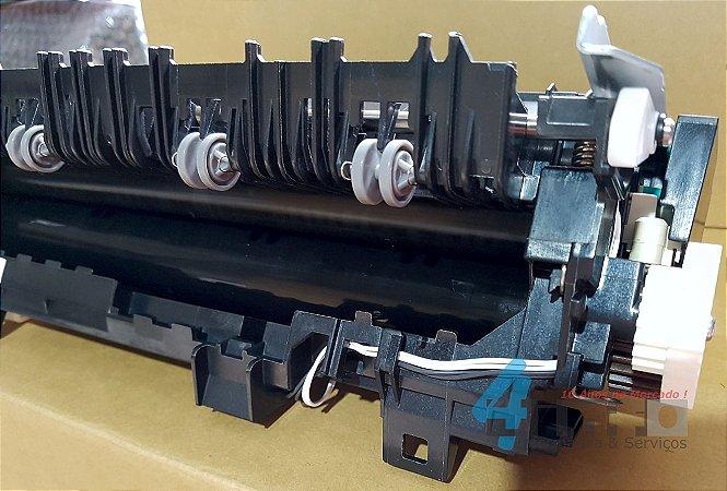 Unidade Fusora Brother L5602 L5652 L5702 L5902 L5202 L5102 D008AH001