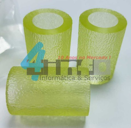 Rolete Retardo PU SCX 4833 SCX 5637 M4070 ML3310 ML3750 OEM JC73-00328A