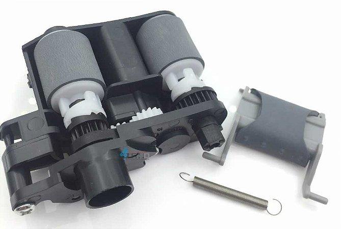 Kit Roletes Adf Cm1415 M175 M176 M177 M276 M1536 CE538-60137