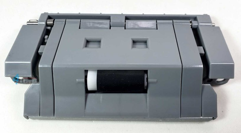 Separador Papel Band 2 HP LJ Color M551 M575 CP3525 CM3530 RM1-4966