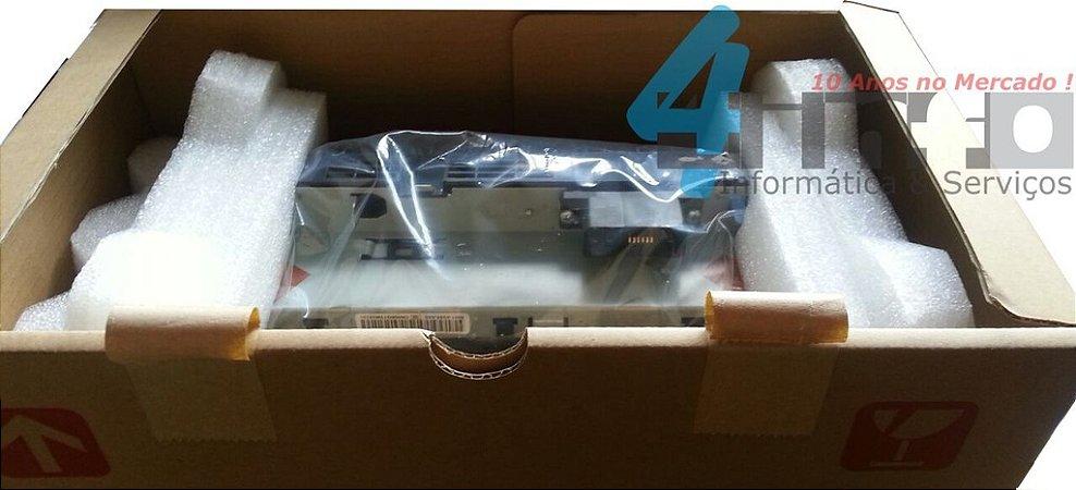 Fusor OEM HP Laserjet M601 M602 M603 - Unidade Fusora 110v RM1-8395