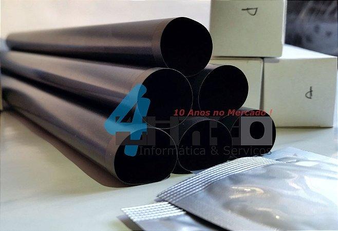 Pelicula HP LJ P2035 P2055 M401 M425 RM1-6405 Preta por Dentro