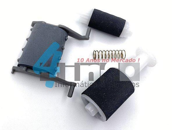 Kit Roletes ADF M1212 M127 M132 M134 M1219 M1210 ENVY e Ink Advantage CB780-80008 CB780-60032