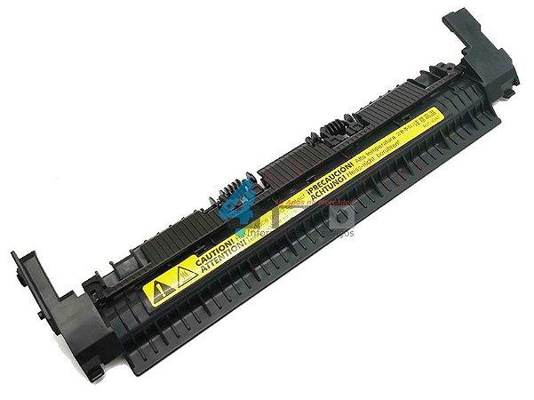 Tampa Fusor Com Roletes P1102 M1132 M1212 M125 M127 Novo Imp RC3-0538