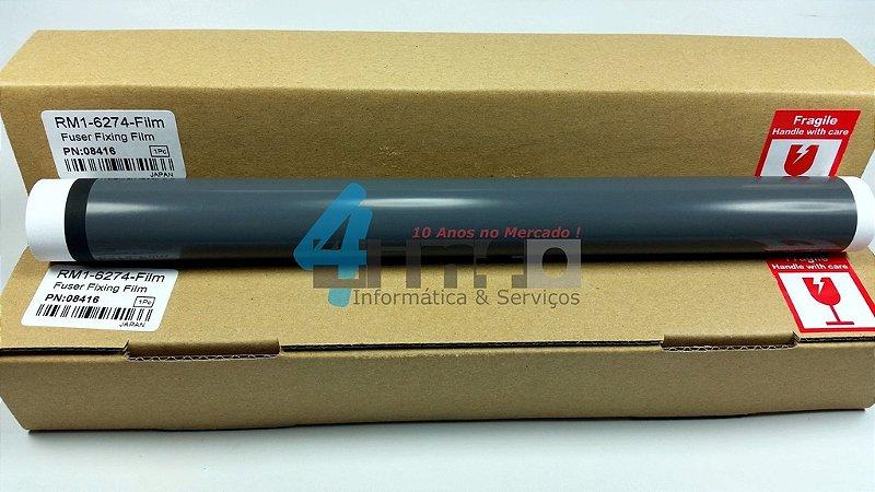 Pelicula Original OEM HP Laserjet P3015n P3015dn P3015x M521 M525 RM1-6274