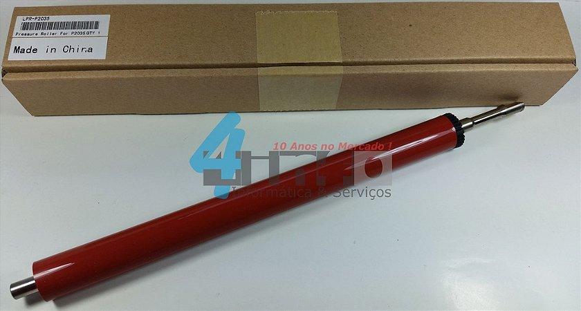 Rolo Pressor HP Laserjet P2035n P2055n P2055dn Pro400 M401n M425dn