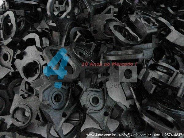 Atuador Hp Pacote C/ 10 3180 C4480 F4280 C4280 J3680 J5780