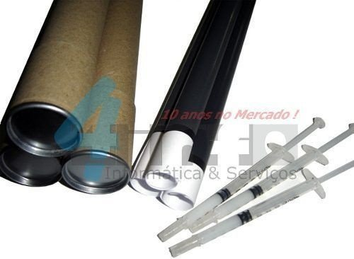 Pelicular Fusor Film Laserjet HP 2200 2300 2400 2410 2420 P3005 M3027 M3035