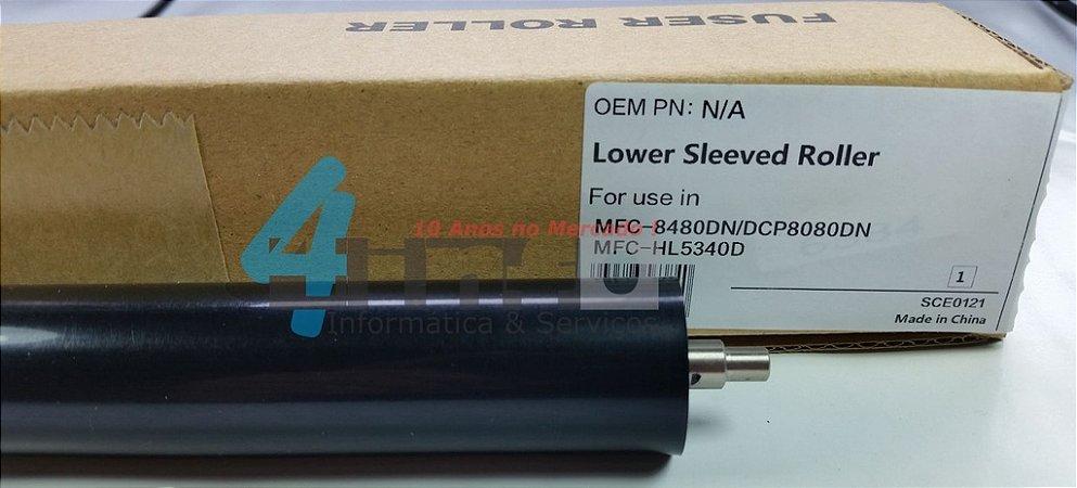Rolo Pressor OEM Brother MFC 8480 8680 8890 8080 8085 HL 5340 5370 5380