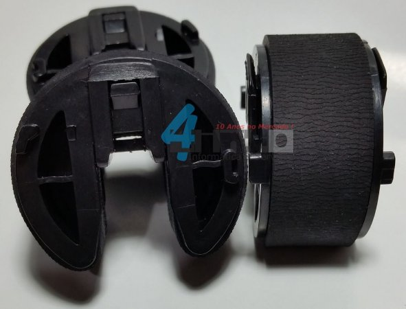 Rolete Pickup HP LJ Color CM1312 CP1215 CP2025 CM1415 RM1-4426