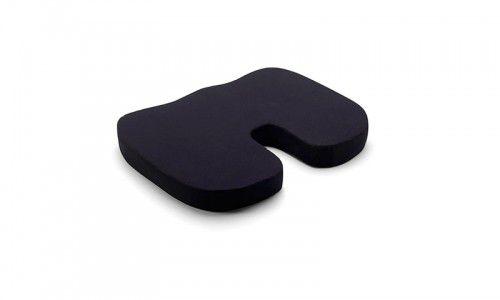 Almofada Ortopédica Confort Premium