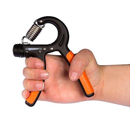 Hand Grip Ajustável 10 a 40 kg