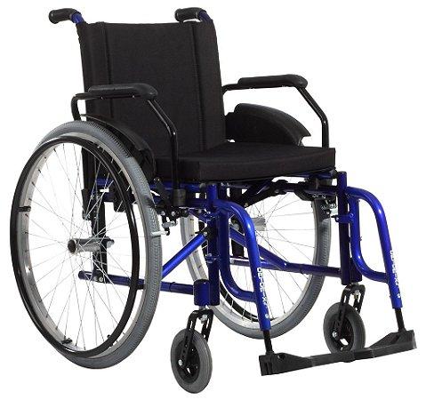 Cadeira de Rodas Dinâmica Lite 90º