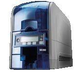 Impressora Datacard SD 260