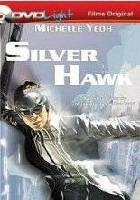 Dvd Light Silver Hawk