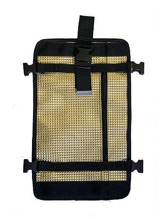 1F Bling - Cover para mochilas Kyosei