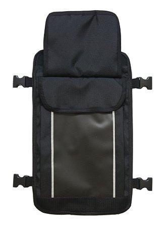 Vcr Flaneur - Cover para mochilas Kyosei