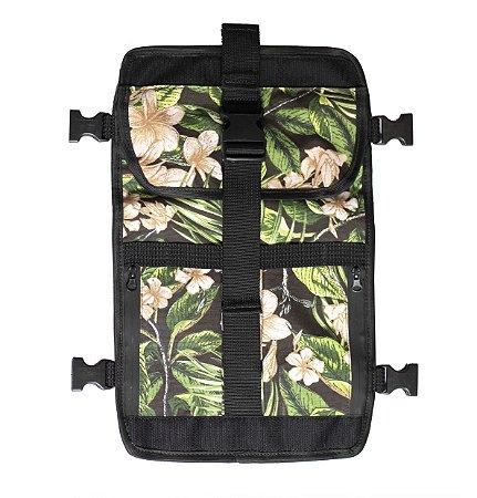 1F Rino Flores#1 - Cover para mochilas Kyosei