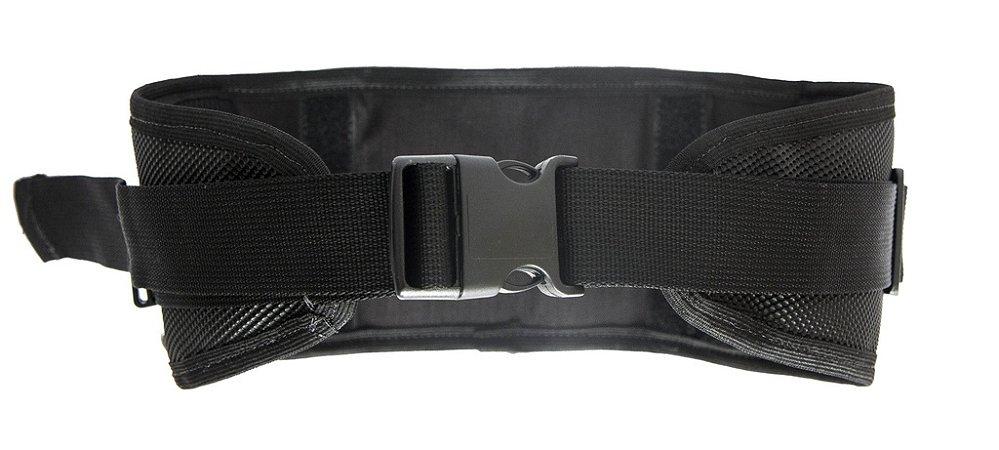 Cinto de barriga para mochilas PRO
