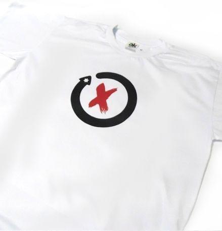 ES040 - Camiseta Dry Fit Jorge Lorenzo 99 MOTO GP