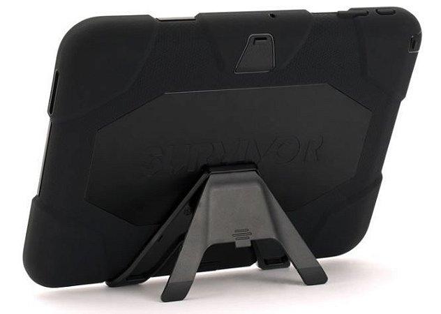 """Capa Griffin Survivor para Samsung Galaxy Tab 4 10.1"""""""