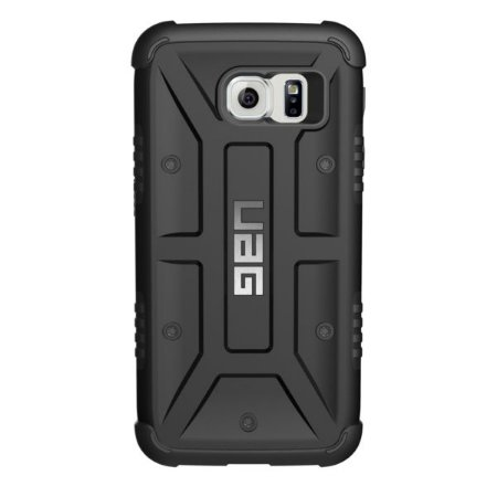 Capa Case UAG Pathfinder para Samsung S6