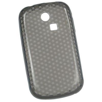 Capa de TPU Diamante para Samsung Chat 335 / Ch@t 335