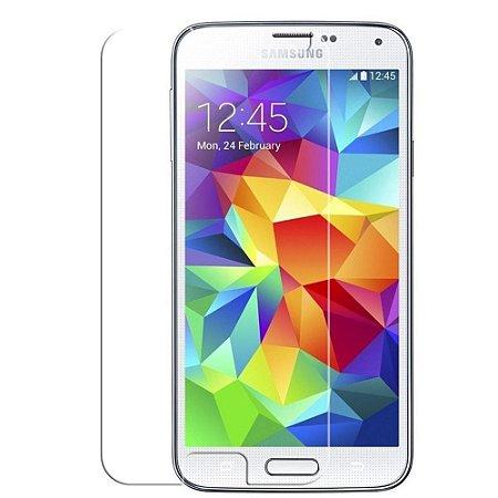 Película para Samsung Galaxy S5 Fosca.