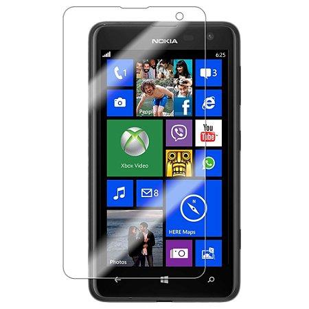 Película para Nokia Lumia 625 Transparente