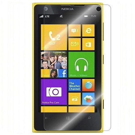Película para Nokia Lumia 1020 Fosca