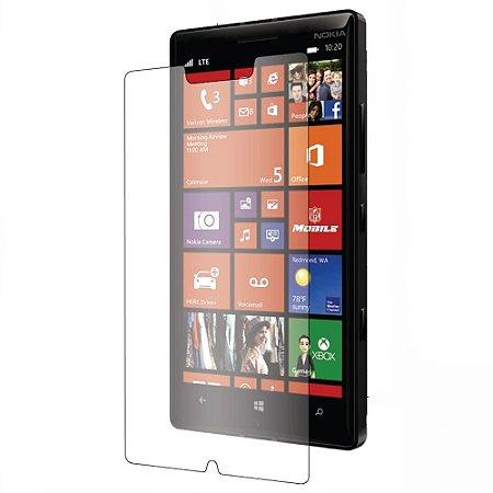 Película para Nokia Lumia 930 Fosca