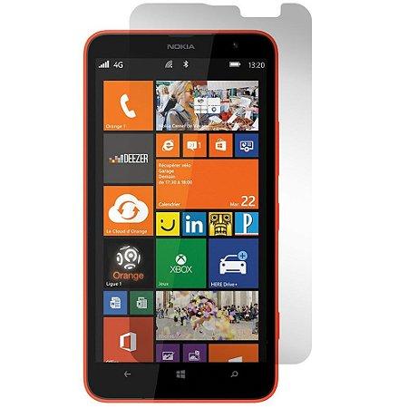 Película para Nokia Lumia 1320 Transparente