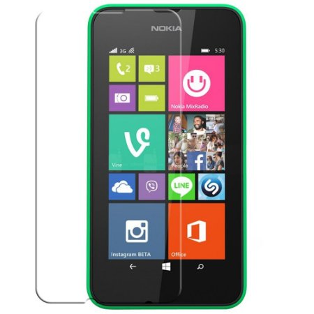Película para Nokia Lumia 530 Fosca