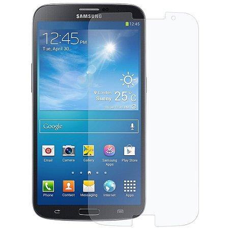 Película para Samsung Galaxy Mega 6.3 Transparente