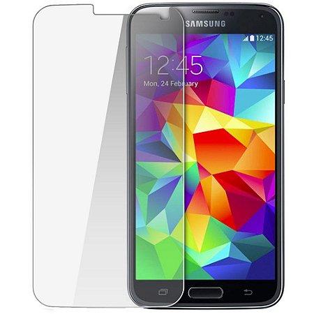 Película para Samsung Galaxy S5 Mini Transparente