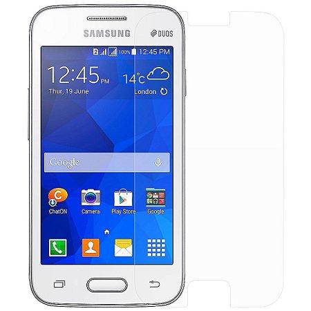Película para Samsung Galaxy S Duos 3/ Galaxy Ace NXT