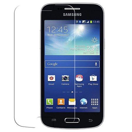 Película para Samsung Galaxy Trend 3 Transparente