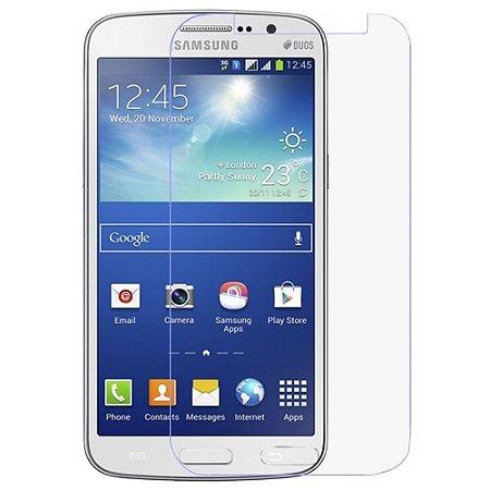 Película para Samsung Galaxy Win Pro Transparente