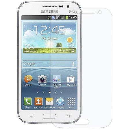 Película para Samsung Galaxy Win Transparente