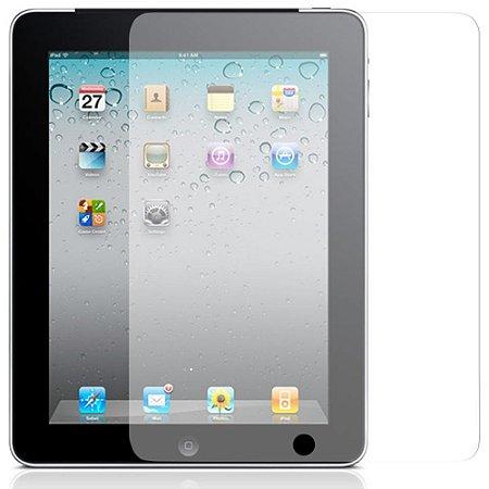 Película para iPad 2/3/4 - Fosca