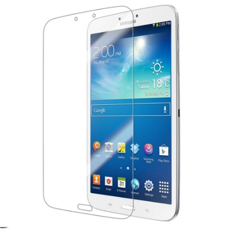 Película para Samsung Galaxy Tab 3 8.0