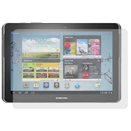 Película para Samsung Galaxy Note 10.1