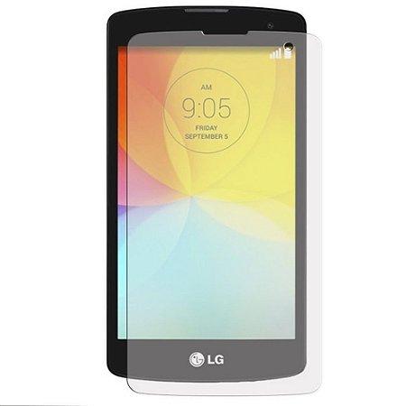 Película para LG G2 Lite Transparente