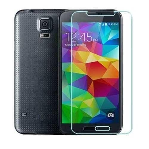 Película para Samsung Galaxy S5 fosca